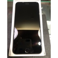 【i DuDu 通訊】iphone 6S Plus 64G 黑色 二手機 機況良好近無傷 現貨價4999元