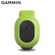 免運附發票 <湯姆貓> Garmin Running Dynamic Pod 跑步動態感測器 RDP