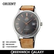 Orient Bambino Automatic Watch (AC08003A)
