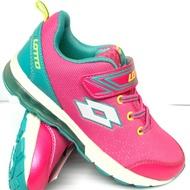 {順順優選}Lotto 樂得.FLASH系列.光動氣墊跑鞋.慢跑鞋.運動鞋.氣墊鞋.童鞋.5953
