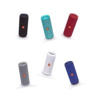 JBL FLIP 4 / FLIP 4 Waterproof Portable Bluetooth Speaker  Original