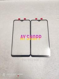 VIVO Y91 ORIGINAL 100% - Kaca Lcd Kaca Depan Lcd Touchscreen Layar Sentuh Gorila Glass Vivo Y91 Y 91