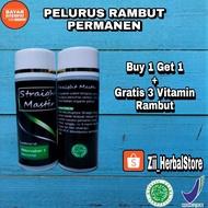 PELURUS RAMBUT PRIA - PELURUS RAMBUT PERMANEN