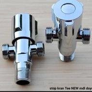 Su Branch Shower Faucet Stop Faucet Water Faucet, Closet Branch Stop Faucet Closet T Best Closet Faucet