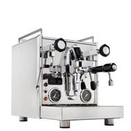 PROFITEC PRO700 V2雙鍋爐 E61 迴旋幫浦 PID義式咖啡機