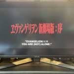 TUF Gaming VG27AQL1A HDR電競螢幕 – 27 吋