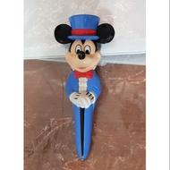 寰宇迪士尼 對錯筆 米奇