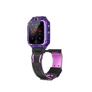 นาฬิกาโทรศัพท์ Q88 นาฬิกา สมาทวอช z6z5 ไอโม่ imoรุ่นใหม่ นาฬิกาเด็ก นาฬิกาโทรศัพท์ เน็ต 2G/4G นาฬิกาโทรได้ LBS ตำแหน่ง กันน้ำ กล้องหน้า กล้องด้านหลัง