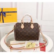 Louis Vuitton 包中包 SPEEDY 25 30 35 內膽包 LV 收納包 波士頓包 內袋 支撐