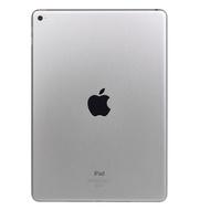【二手9新】Apple/苹果 iPad6/5 9.7英寸 Air2/1 二手平板电脑  iPad6 64G