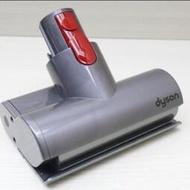 福利品DYSON 原廠 V7 V8 V10 V11 V12迷你電動吸頭 塵蹣吸頭 電動床墊吸頭