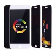 原廠Super AMOLED手機螢幕總成適用於HTC One A9 A9W A9T A9D A9U