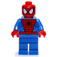 LEGO 76057 76058 76015 超級英雄 蜘蛛人