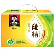 *winni. ju* 桂格養氣人蔘雞精 68ml*18入/盒