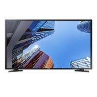 "SAMSUNG FHD SMART TV 49"" UA49J5250AKXXT"