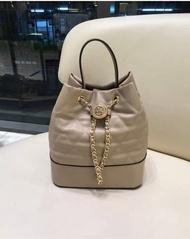 ของแท้ 100% NEW LYN BAG CROSSBODY กระเป๋าlyn กระเป๋า ลิน กระเป๋าสะพายข้าง กระเป๋าสะพาย ทรงจีบ ครอสบอดี้ กระเป๋าผู้หญิง กระเป๋าถือ