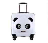 กระเป๋าเดินทางล้อลากรูปหมีสำหรับเด็ก,กระเป๋าเดินทางมีล้อลาก