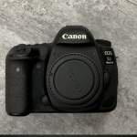 Canon EOS 5D Mark IV (5D4)