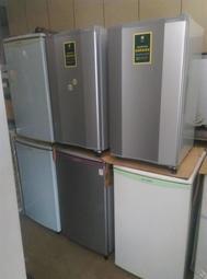 高雄*屏東*萬丹*電器醫生* 中古二手 小冰箱 大同72公升自取價3000 東元冰箱91公升自取價2800