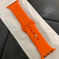 🇹🇭 สายนาฬิกา apple watch s/m(📍ขายเฉพาะสายนาฬิกา) สายข้อมือapple watch สายapplewatch สายนาฬิกาแอปเปิ้ลวอท ส่งจากไทย
