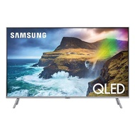 Samsung 82-inch Q75 4K Smart QLED TV (2019) QA82Q75RAKXXM