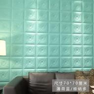 超唯美維納多 立體防撞軟包 3d立體壁貼 隔音泡棉壁貼 磚紋壁貼 3D壁貼 文化石 隔音壁貼 防撞壁貼 寶寶防撞