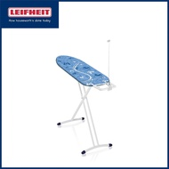 Leifheit Airboard M Solid Ironing Board L72563