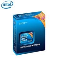 Intel 【十核】Xeon E5-2640 V4 10C20T/2.4 GHz(Turbo 3.4GHz)/L3快取25MB/90W【代理公司貨】