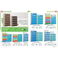 Home Essentials, drawers, cabinets, dish organizers, sala sets, furnitures, stylish home furnitures