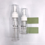 PP噴霧罐 噴瓶 噴罐 可裝酒精 分裝酒精7號 PP噴瓶 酒精噴瓶 酒精噴罐 噴霧罐