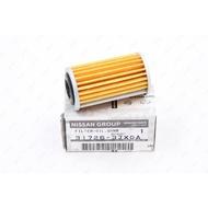 HB汽材 日產 BIG TIIDA SENTRA MARCH JUCK 13- 原廠 變速箱濾芯 油芯 油網