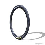 Maxxis And Keith 29 * 2.1 Bike Tyre 29 Inch Mountain Bike Tire