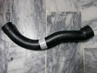 OEM BMW E38 E39 (8缸) 水箱上水管 各車系水管,油管,油封,惰輪,軸承,皮帶,節溫器,水幫浦 歡迎詢問