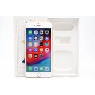 【高雄青蘋果3C】Apple iPhone 6S Plus 64GB 64G 金 5.5吋 #45745