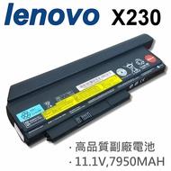 LENOVO X230 44++ 9芯 日系電芯 電池 X230 X230I 45N1028 45N1029 45N1027 0A36305 0A36306 0A36307