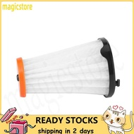 Magicstore Replacement for Electrolux ZB3113AK ZB3114 EF144 Vacuum Cleaner Filter Cartridge