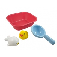Toyroyal Flex Happy Seal Set