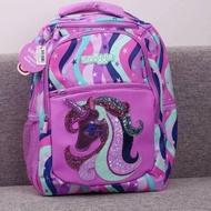 Large Backpacks / Elementary School Backpacks / 16inc Xmf500 Bags (.,., M4K4Ci.,)