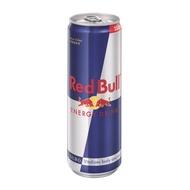 現貨供應 Red Bull 紅牛提神飲料 355ml