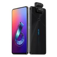 ASUS ZenFone 6 (8G/512G)