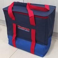 日本帶回好市多costco大型保冷保溫兩用袋
