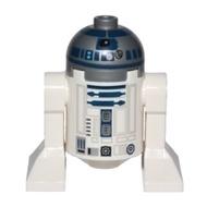 【台中翔智積木】 LEGO 樂高 星際大戰 75222 75228 75136 75168 R2-D2(sw0527a)