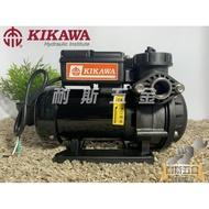 【耐斯五金】木川泵浦 KQ720N / KQ725N 1/2HP 低噪音馬達 靜音型抽水機 電子式抽水機 不生鏽水機
