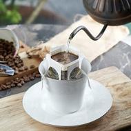 ★ 買一送一 ★ 有機咖啡 秘魯莊園 濾掛包12g x 6入 2020新春伴手禮 有機體工坊 