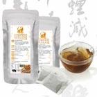 妙應堂太醫院御用祛濕茶補貨組(10包/袋)×8袋