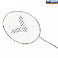 Raket Badminton Original Victor Thruster F Claw Ltd A Tai Tzu Ying