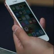 庫存九九新機出清iphone5 5s iphone6 大特賣,九九新送配件,手機殼,充頭,充線(2988元)