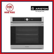 Ariston Built in Oven FI5 854 C IX A AUS