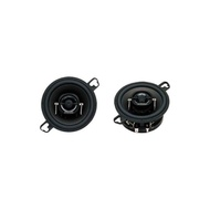 Pioneer TS-A878 3 1/2 Inch 2-Way Speakers