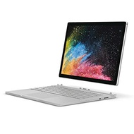 【Microsoft 微軟】Surface Book 2 (i7/8G/256G)